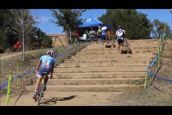 Велосипедист 80 лвл