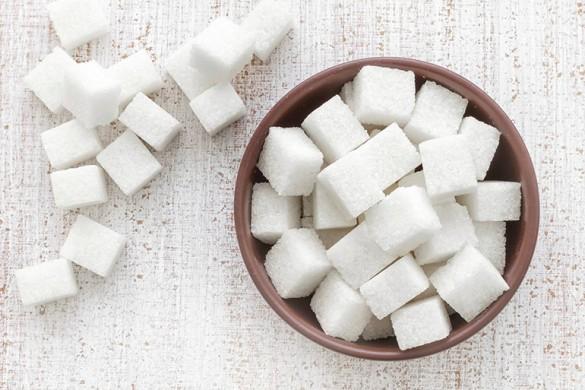 Отказ от сахара кардинально улучшает здоровье за 10 дней