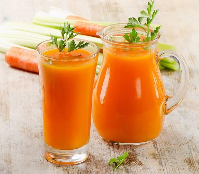 Напиток чрезвычайно полезен и заряжает энергией на весь день!