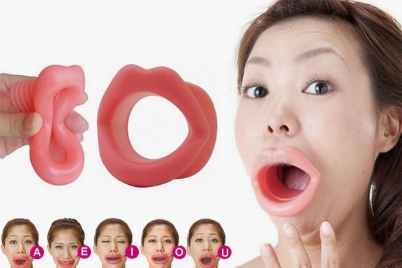 Топ 10 безумных изобретений японцев