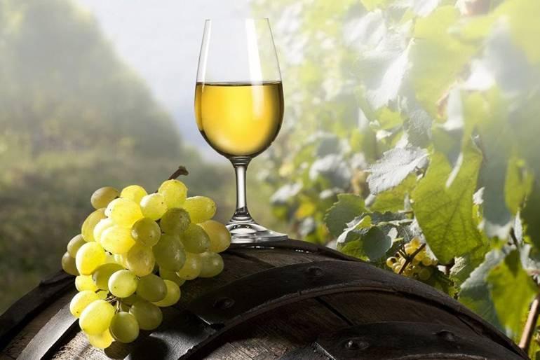 10 интересных фактов об алкоголе