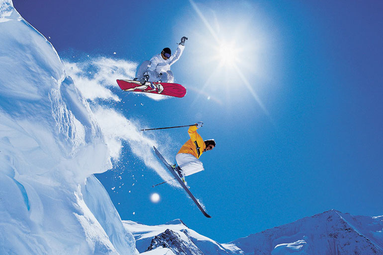 the creative writing what a ski season 8 beautiful snow scenes from literature by arika okrent i hope to show students that writing doesn't have to be scary and in fact, it can be a lot of fun.
