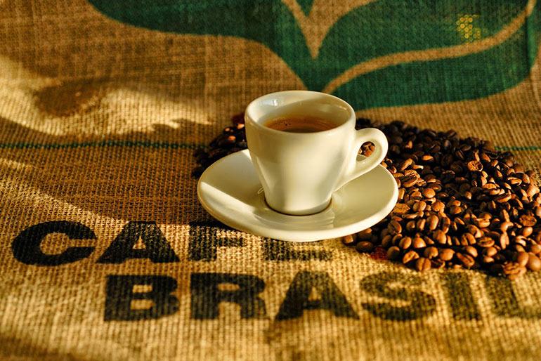 Бразилия — страна контрастов