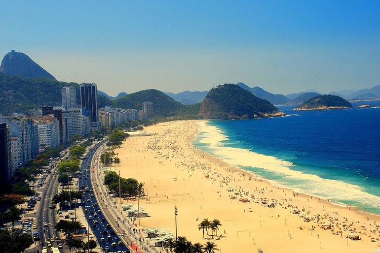 braziliya-strana-kontrastov-14
