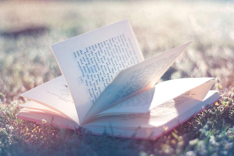 Как лучше запоминать прочитанное?